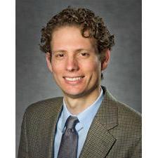 Eran Bornstein, MD