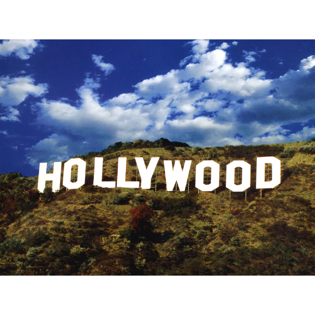 Hollywood Finance Solutions