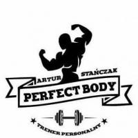 Perfect Body Artur Stańczak