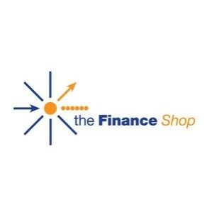 The Finance Shop