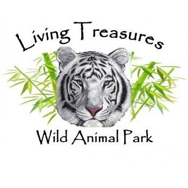 Living Treasures Wild Animal Park of the Laurel Highlands - Donegal, PA - Museums & Attractions