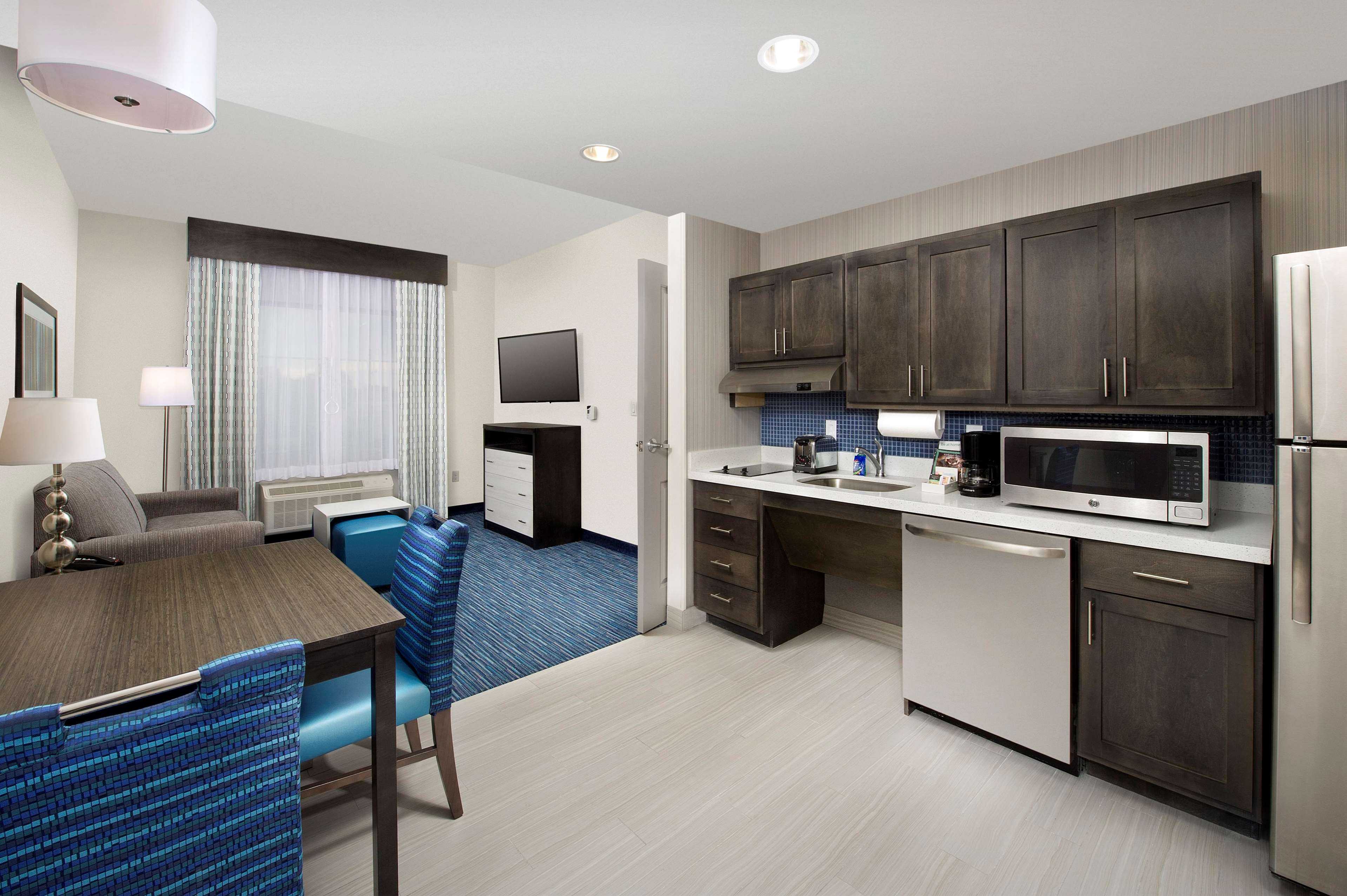 Hotels Near Severn Ave Metairie La