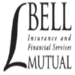Bell Mutual