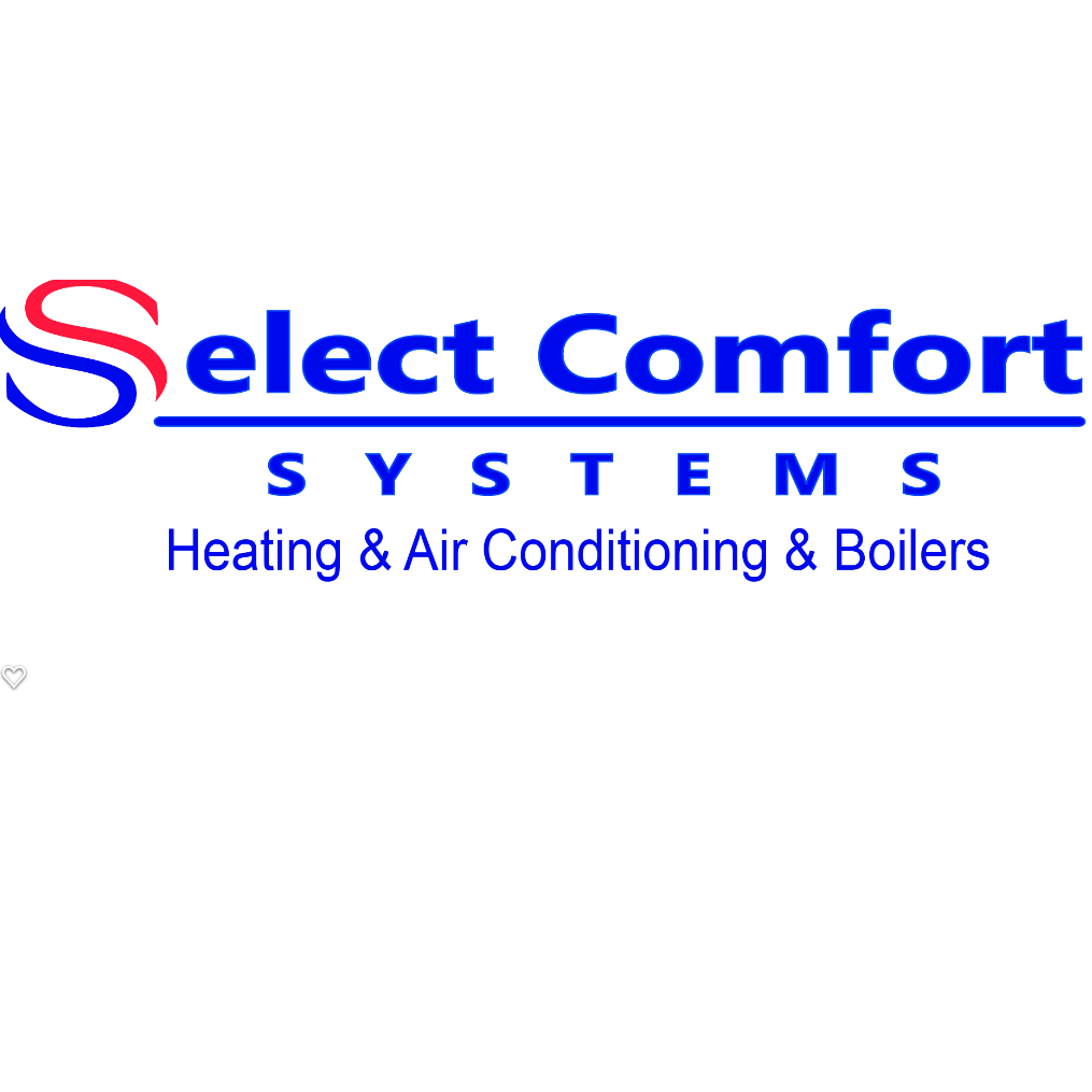 Select Comfort Systems Heating & Air Conditioning - Salt Lake City, UT 84119 - (801)969-7088 | ShowMeLocal.com