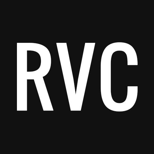 Russ' Value Cars - Bridgeport, OH - Auto Dealers
