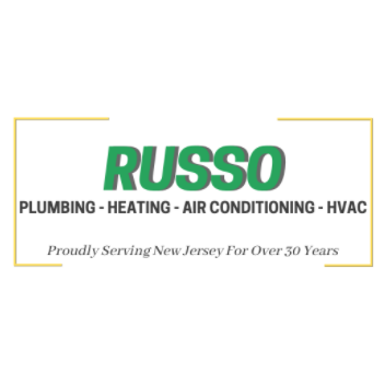 Russo Plumbing and Heating