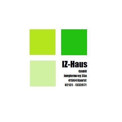 Bild zu IZ-Haus GmbH Zbigniew Iwaniuk in Kaarst