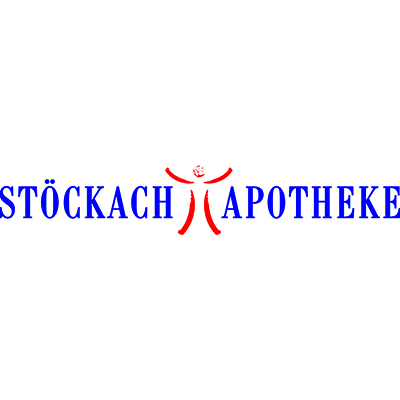 Bild zu Stöckach-Apotheke in Stuttgart