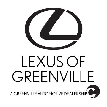 Lexus Dealer in SC Greenville 29607 Lexus Of Greenville 2660 Laurens Rd  (864)551-2359