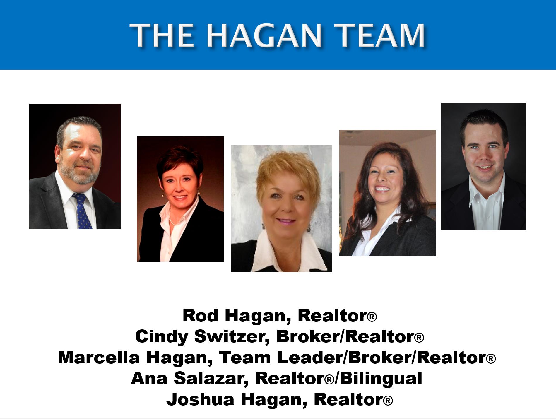 The Hagan Group