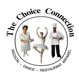 The Choice Connection