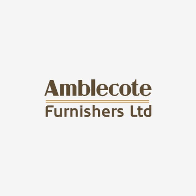Amblecote Furnishers Ltd - Kingswinford, West Midlands DY6 9JU - 01384 287934 | ShowMeLocal.com