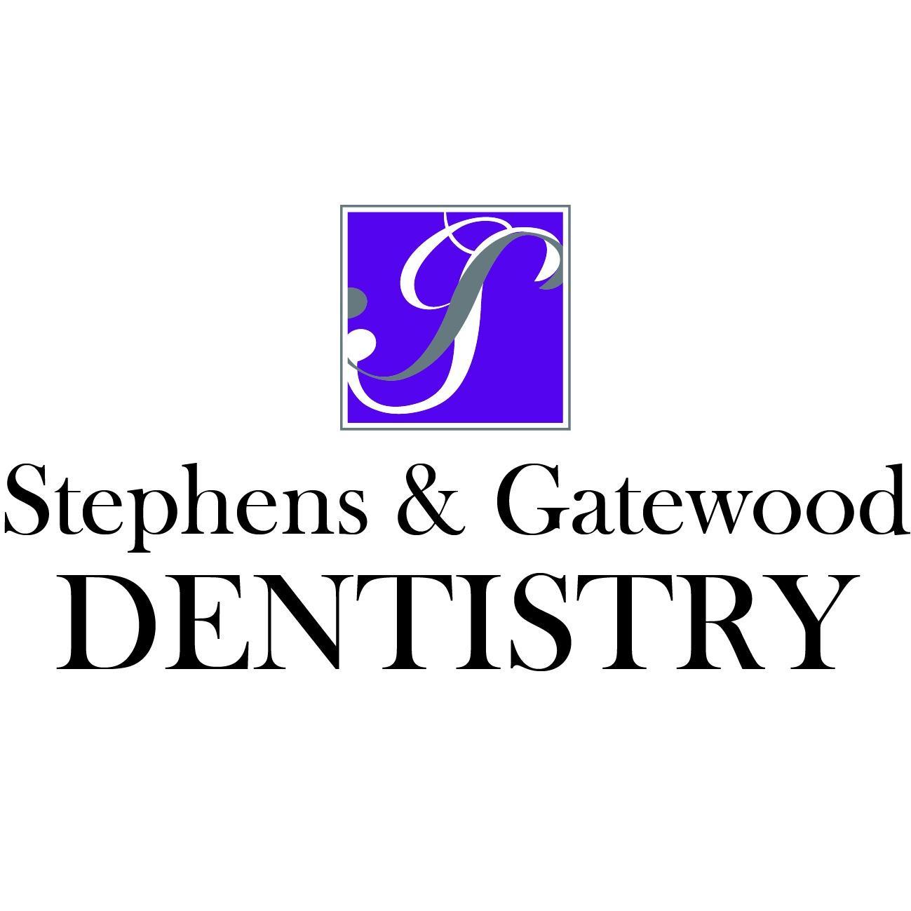Stephens & Gatewood Dentistry - Spring, TX - Dentists & Dental Services
