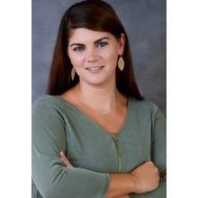 Ashley Schreck | Iron Valley Real Estate Pocono