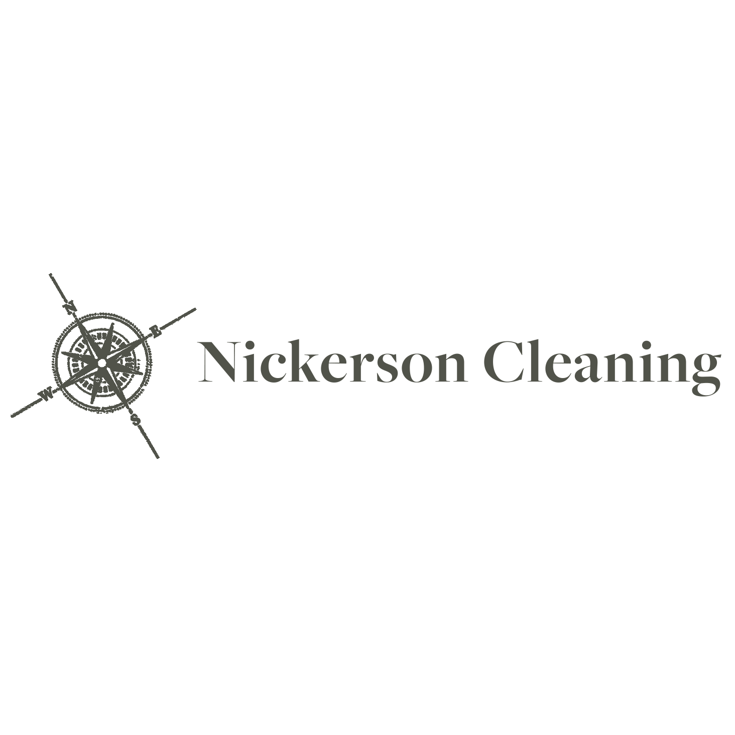 Nickerson Cleaning