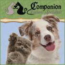 Companion Animal Hospital - Live Oak, FL - Veterinarians