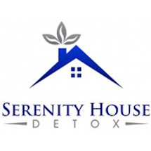 Serenity House Detox Center - West Palm Beach, FL - Mental Health Services