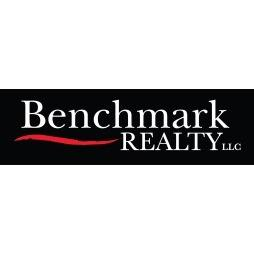 Zorich Group - Benchmark Realty - Franklin, TN - Real Estate Agents