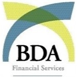 BDA Financial Services Photo