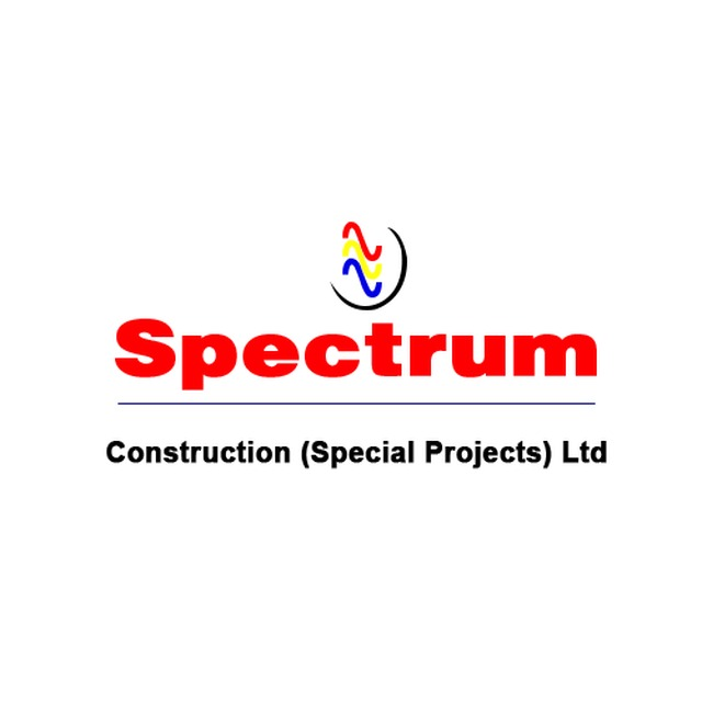 Spectrum Construction Special Projects  Ltd - Birmingham, West Midlands B23 6UT - 01213 509929 | ShowMeLocal.com