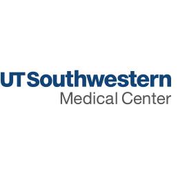 UT Southwestern Otolaryngology/Plastic Surgery Clinic