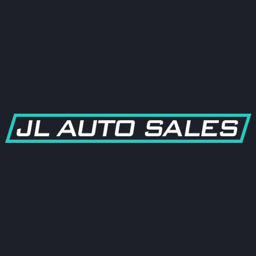 JL Auto Sales LLC - Springfield, OR 97478 - (541)505-9214 | ShowMeLocal.com