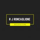 RJ Roncaglione Excavating - Linesville, PA - Concrete, Brick & Stone