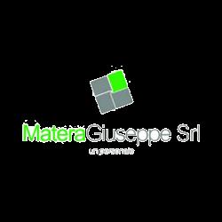Matera Giuseppe Srl Unipersonale