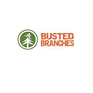 Busted Branches