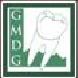 Green Mountain Dental Group PC