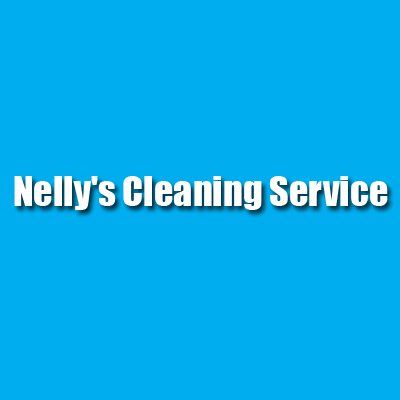 Nelly's Cleaning Service