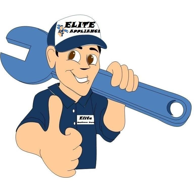 Appliance Express Sales & Elite Service