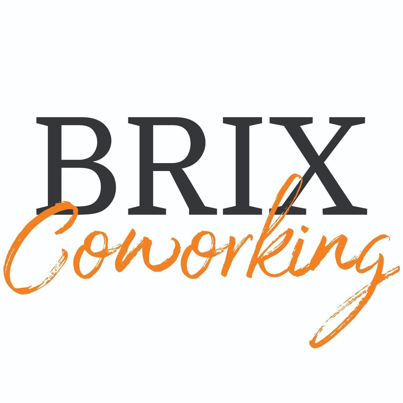 Brix Coworking