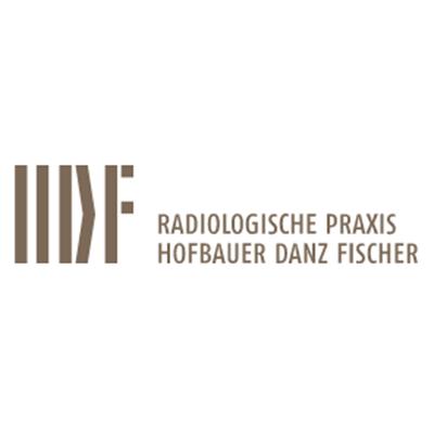 Bild zu Radiologische Praxis Hofbauer Danz Fischer in Sindelfingen