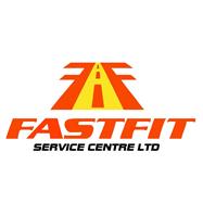 Fast Fit Service Centre Ltd - Basingstoke, Hampshire RG22 5EE - 01256 321800 | ShowMeLocal.com