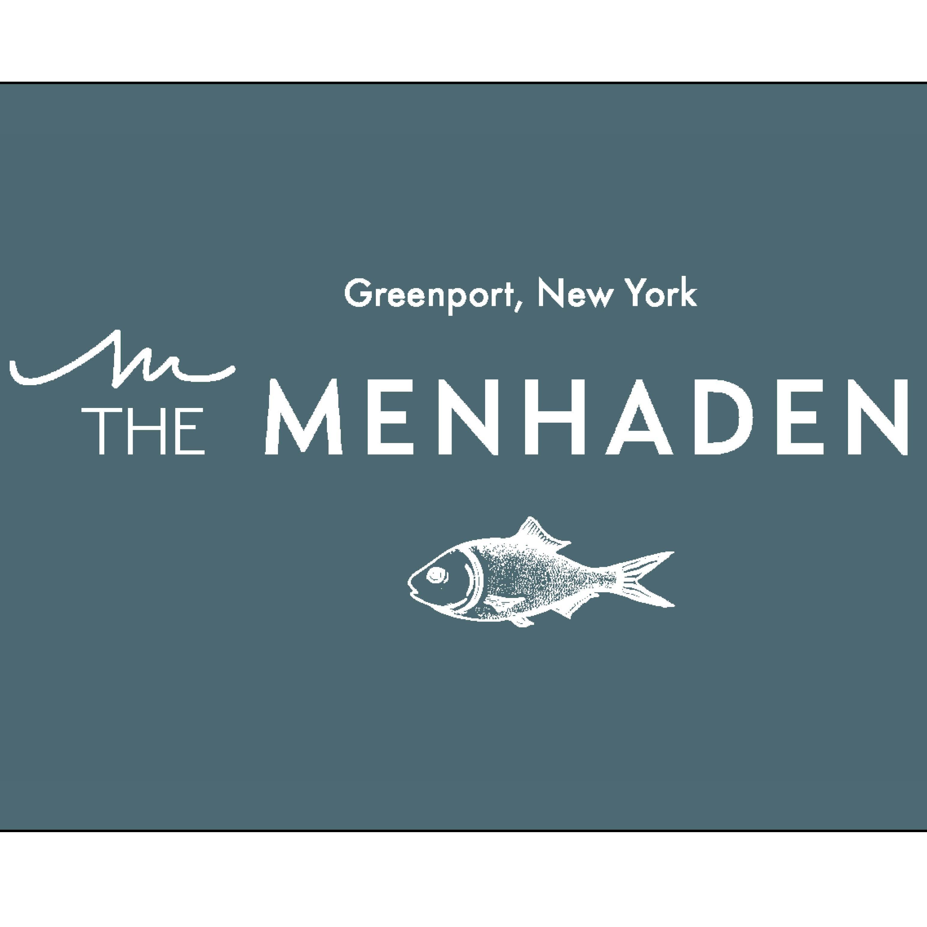 The Menhaden