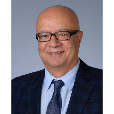 Rafat Abonour, MD Medical Oncology