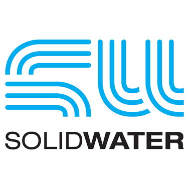 Solid Water Oy