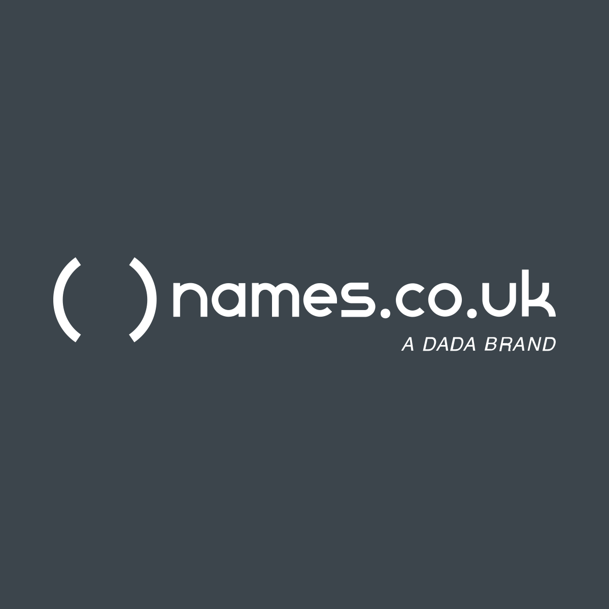 names.co.uk - Worcester, Worcestershire WR3 7GD - 03453 633632   ShowMeLocal.com