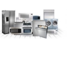 France Appliance & Repairs