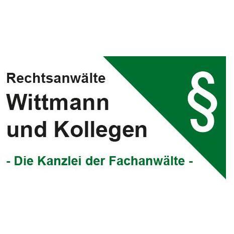 Bild zu Wittmann & Kollegen in Mönchengladbach