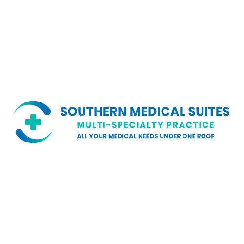 Southern Medical Suites