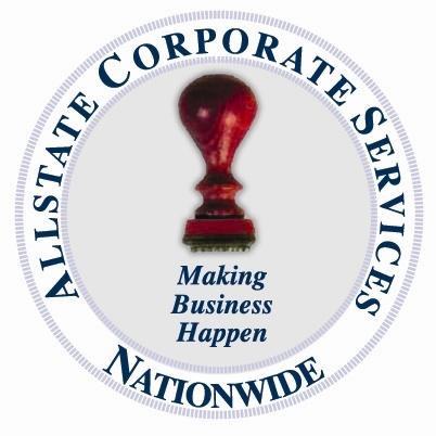 Allstate Corporate Services
