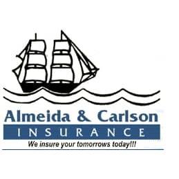 Almeida & Carlson Insurance Agency Inc - Sandwich, MA - Insurance Agents