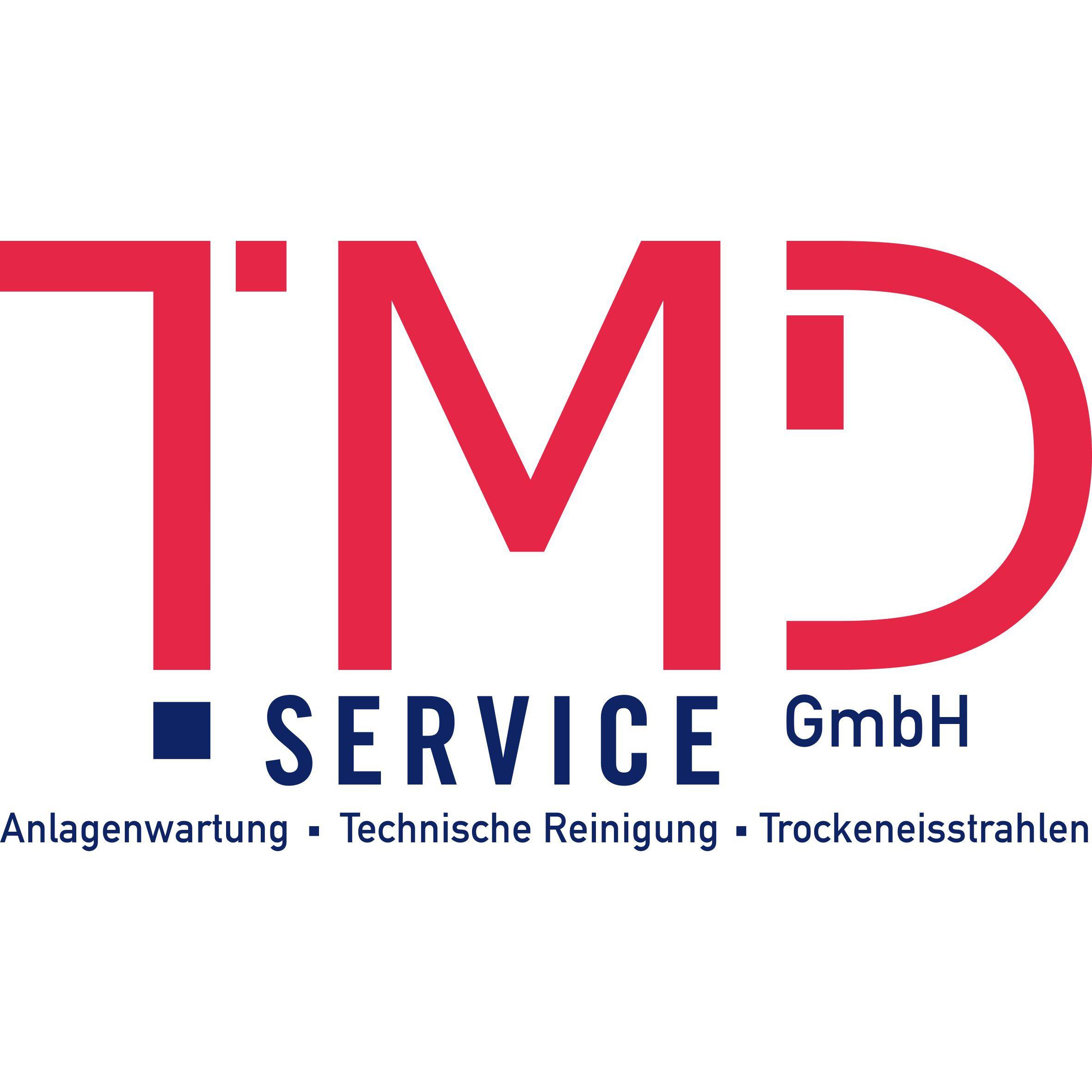 Bild zu TMD Service GmbH in Schützingen Gemeinde Illingen in Württemberg
