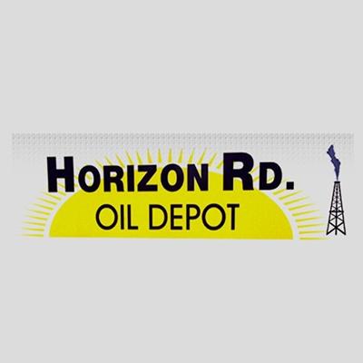 Horizon Rd Oil Depot