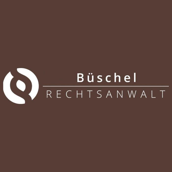 Bild zu Anwaltskanzlei Büschel in Rostock