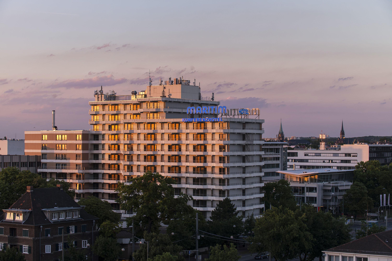 Hotel Direkt Am Hauptbahnhof Frankfurt