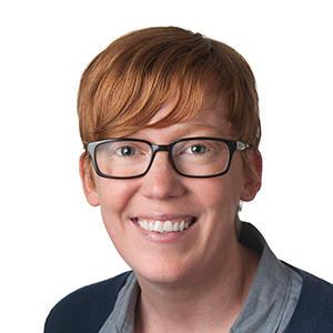 Emily S Miller MD