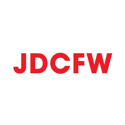 JD's Custom Fence & Welding
